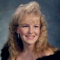 Jennifer  Ann  Hoilman
