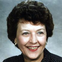 Elsie  I. Cafferty