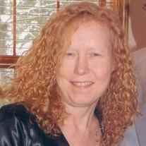 Cindy A. Burke
