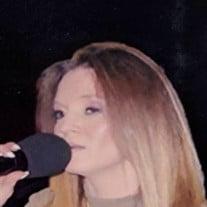 Tina Marie Riis