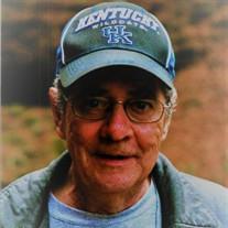 Belve Sizemore Jr.