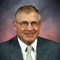 Herman  A. Wildermuth