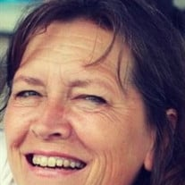 Jenni Sue Pilcher