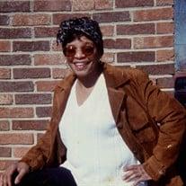 Janice  C.  Smith