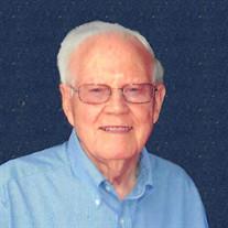 Archie R. Atkinson