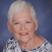 Nilah Kay Franklin