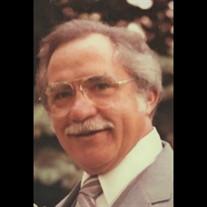 Dr.  Robert J. Toteff