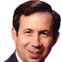 Richard F Stevenson