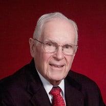 Keith Wilson Pierce