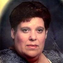 Teresa Paula Pitre