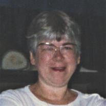 Nancy A.  Swiatowicz