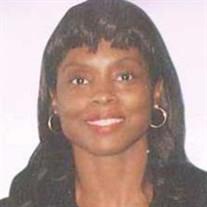 Ms. Judith Ann Heath