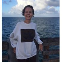 Kathleen  Margaret Harriet Giersher