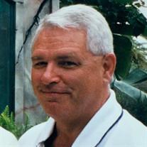George F. Simon