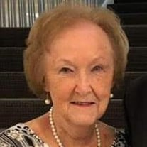 Delilah Doyle McBryar