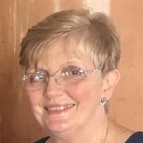 Agnes F. Bolton