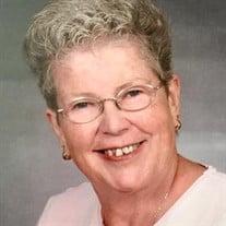 Carol A. Wetherby