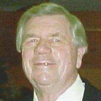 Mr. Otto Anthony Klier