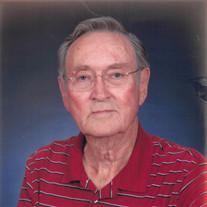 L. Kyle Middleton