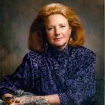 Colleen M. Callahan