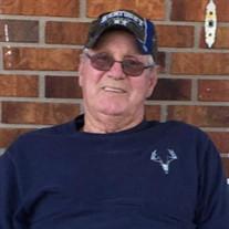 Frank Marion Barton Sr.