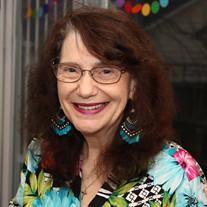 Dorothea James Smith
