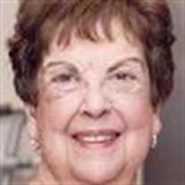 Mary  J. Leone