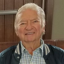 Howard  William  Marcou
