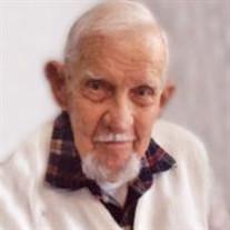 Alan E. Olsen