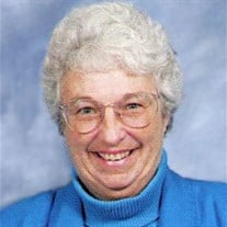 Sue Girard