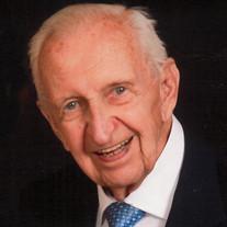 Daniel I. Zabludowski