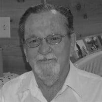 Jerry Lee Fielding