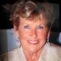Sandra Jean  Farina