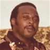 Mr. Ronald Oneal Miller