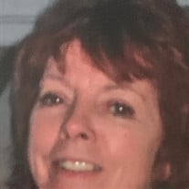 Ann Theresa Jersey