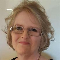 Patricia Evelyn Emmer