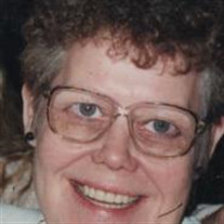 Mrs. Shirley A. Pappas