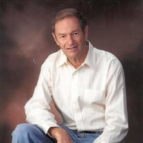 Ray Wood of Counce, TN
