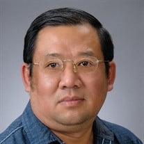 Khanh Kim Nguyen