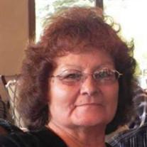 Martha Mary Atencio