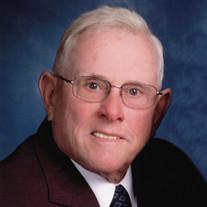 Michael A. Freehill