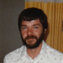 Joseph Paul O'Keefe
