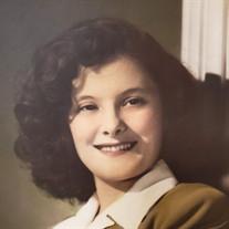 Edith (Fino) Orlandella