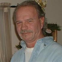 James E. Roberson