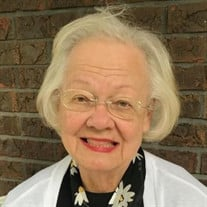 Johann Lucille Reynolds