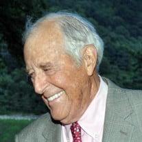 Charles Tandy Jones
