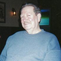 Thomas E. Dryden Sr.