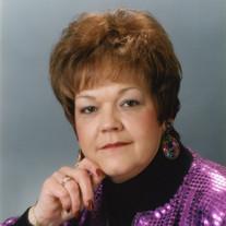 Joan Ellen Foeste