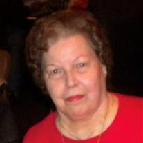 Mary  L. Ponce