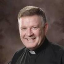 Fr. John Phillips